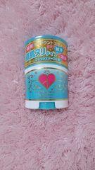 ☆.。.*ラブ&ピース 薬用デオドラントスティック 固形制汗剤*.。.☆