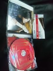 《Yui/ILOVED YesterDay》【CDアルバム】