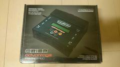 オリオン アドバンテージ ツインスペックチャージャー 充放電器
