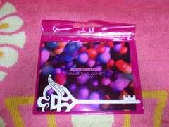 浜崎あゆみ パンフレット ARENA TOUR 2005 A