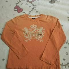 ギャップGAP長袖T120