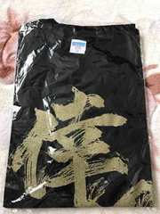 新品未開封☆倖田來未 Live Tour2007〜Black Cherry〜 Tシャツ