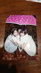 板野友美☆前田敦子