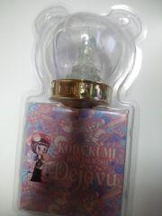 倖田來未 LIVE TOUR 2011 Dejavuペンライト