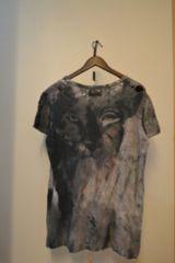 ifsixwasnine EXO DIVA Tシャツ メンズ3