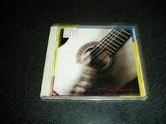 CD「エストレージャス・デ・グラシア/バルセロナの星」スペイン