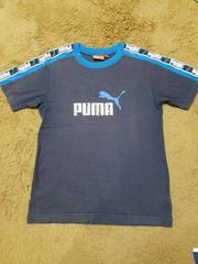 プーマ//半袖Tシャツ