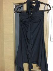 ドレス☆黒