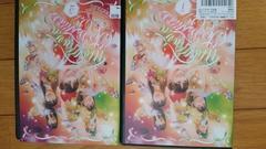 DVD!ももいろクローバーZ【ももいろクリスマス2012/2セット】
