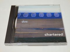 dos/chartered