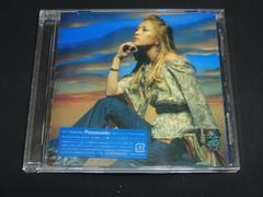 浜崎あゆみ/Daybreak [Single, Limited Edition, Maxi]