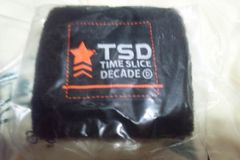 ■T.M.Revolution■新品! TSD☆TIME SLICE DECADE未開封�S