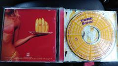TUBE Bravo アルバムCD