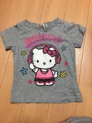 キッズTシャツ95