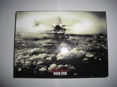BUCK-TICK TOUR2007 /天使のリボルバー
