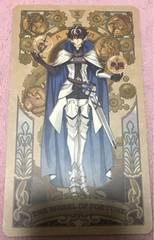 Fate シャルル・マーニュ C94 タロットカード