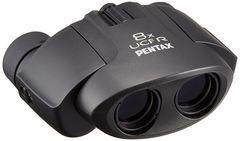 PENTAX 双眼鏡 センターフォーカス式 8倍21mm有効径