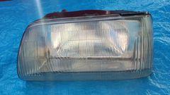 スズキ アルト CL11V 純正 ヘッドライト L 左 中古品