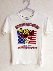 正規品☆ヒステリックミニ!Tシャツ140