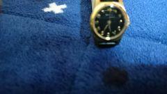 新中古腕時計小さい…MARC…BY…MARC…JACOBS