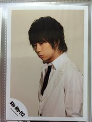 Kis-My-Ft2 北山宏光君写真19