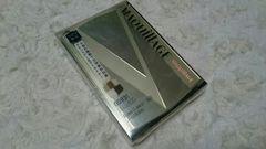 マキアージュ アイズクリエーター3D GD831