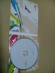 《Sotte Bosse/モーメント》【CDアルバム】カバーソング