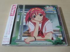 CD「To Heartアニメーション・サウンドトラック」●