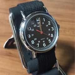 タイメックス TIMEX モダンイージーリーダー 腕時計 T2N647