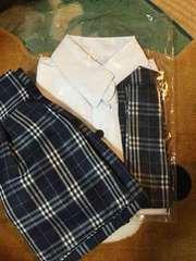 コスプレ 制服 ミニスカート セーラー服