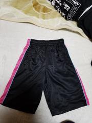 ☆シンプルなスポーツ着の半ズボン☆サイズ・140センチ☆