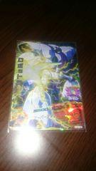 ドラゴンボールヒーローズ,HJ2-38,☆☆☆ロボット兵,,未使用!