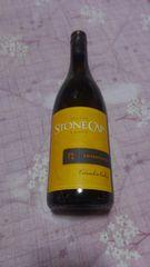 ◆STONE CAP/果実酒/750ml/原産国/アメリカ/アルコール分/13・9%/