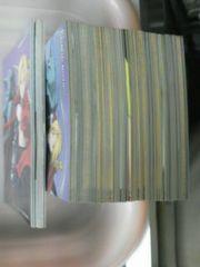 鋼の錬金術師カードダスマスターズカード140枚詰め合わせ福袋