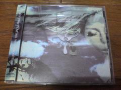 ラクリマ・クリスティーCD「SCULPTURE OF TIME」廃盤●