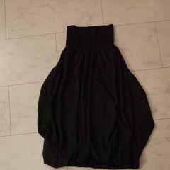 メトリーゼ☆変形☆バルーンスカート
