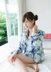■白石麻衣(乃木坂46■美脚セクシー スレンダー 生写真(即決)11