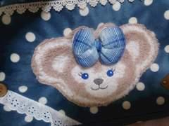 ☆シェリーメイちゃん☆♪かわいいバッグ♪♪♪
