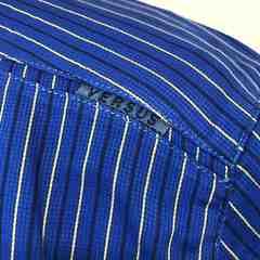 正規品 ベルサス ドレスシャツ ワイシャツ カッターシャツ