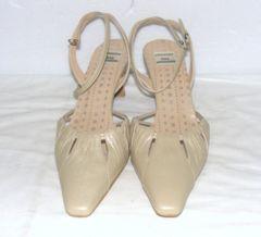 han(ハン) レディス靴 23.5 814785BL332O188