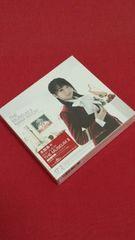 【即決】水樹奈々(BEST)未開封品初回盤CD+BD