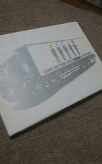 TOKIO/LIVE TOUR 2002   5AHEAD