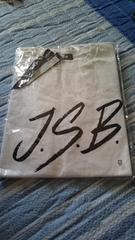 JSB Tyo Tシャツ Mサイズ