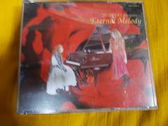 YOSIKI prsents~EternalMelody(CD2枚組)