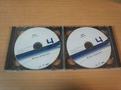 映像素材「プロモーションPRO-MOTION 4 ムービー素材集VOL.4」●