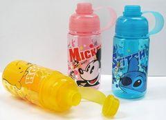 送料205円】ディズニークールボトル【ミッキー