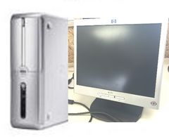 Win7&office搭載!直ぐに使えるソフト多数搭載スリムPC