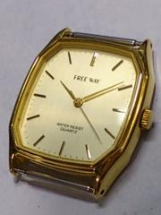 腕時計 シチズン ベルト無し フリーウェイ