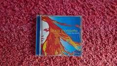 《55》アラニス・モリセット  アンダー・ラグ・スウェプト  CD