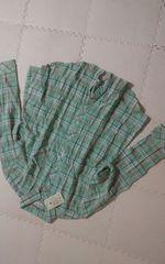 新品 1990円の品 BROWNY フリーサイズ